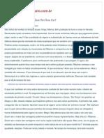 mondovazio-e-agora-ribamar-ou-que-rei-sou-eu-143.pdf