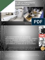 historiadelatac-140204223905-phpapp01