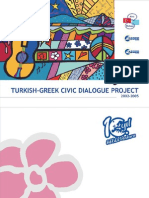 Turkish-Greek_Civic_Dialogue.pdf