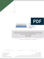 Lean_Ensino.pdf