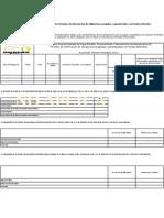 N.4Norma Para Establecer La Estructura de Los Formatos de Información de Obligaciones Pagadas o Garantizadas Con Fondos -1
