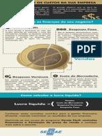 ConhecendoOsCustosDaSuaEmpresa.pdf