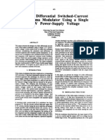 MergePDFs(4)