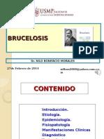 Semana 3 Clase 2 Brucela