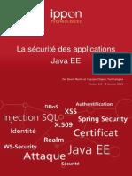 Ippon-Technologies-La-sécurité-des-applications-Java-EE