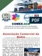 COMEX-ACB.pptx