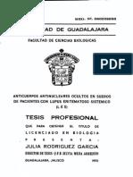 Rodriguez Garcia Julia
