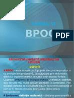 C1 BPOC