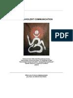 NVC - manual.pdf