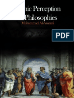 Islamic Perception & Philosophies