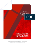 BV20 Operations Manual.pdf