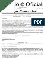 Diario Oficial de Alagoas 2015-07-01 Completo