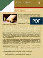 043 - Zacarias 5 - El Falso Estandar (Light)