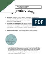terms program meeting2
