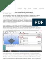 02 Guía de Slic3r, análisis de todos los parámetros _ Reprap Prusa i3 _ Ultra-lab.pdf