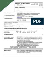 Folical R3 FDS Tcm107 44909