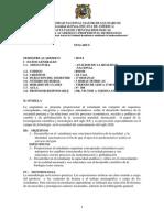 ANALISIS DE LA REALIDAD NACIONAL PLAN 2003, POF. VICTOR MEDINA.pdf