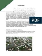inundaciones en Argentina (generalidades).docx