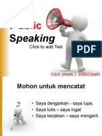 Materi Public Speaking.ppt