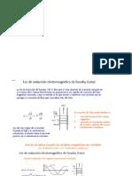 PRINCIPIOS-MAQUINAS-ELECTRICAS