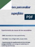 Aula TOF-SIMS.pdf