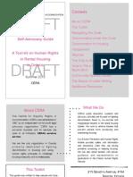 CERA Toolkit Draft_June 26.pdf