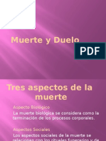 diapositivasdemuerteyduelo-121021211238-phpapp01