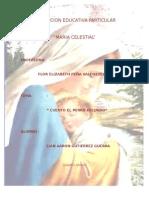 CARATULA LIANAARON