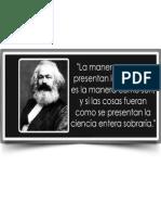 EL UNIVERSO Y LOS DIEZ MANDAMIENTOS