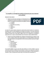 CASO 3 PDF