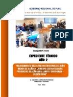 Expediente ZONA CENTRO AÑO 2.pdf