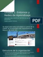 Presentación_MOOC