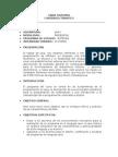 CONTENIDO TEMATICO JAVA I.doc
