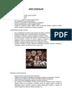 ARTE POPULAR resumen.docx