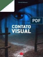 Cammie McGovern - Contato Visual