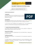 01. ESPECIFICACIONES TECNICAS.doc