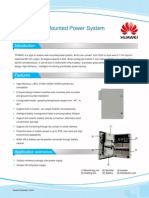 TP4860C Outdoor Power System Brochure 05-(20130416)
