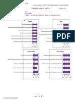 6-8-2014- summative results hrnm 6404-training systems & instructional design-dianne thurab-nkhosi-c19(3)