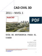 Manual Civil 3D Nivel I.pdf