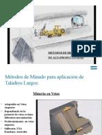 106452887-2-Metodos-Explotacion-Taladros-Largos.ppt