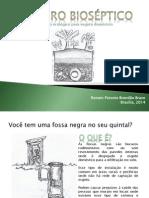 canteiro biosséptico.pdf