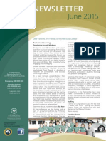 REC Newsletter June 2015_web.pdf