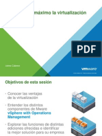Latam 0614 Choosing the Right Vmware Vsphere Edition Jc
