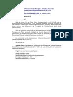 RM162_2013EF15