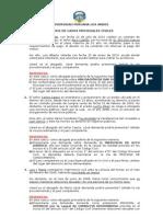 Casos Practicos (Prof. Rosario Tueros)