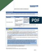 Documentos Secundaria Sesiones Unidad01 Comunicacion QuintoGrado COM U1 5Grado Sesion9