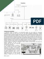 Compressor Pneumatico.doc