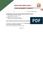 informe 07 ENCUESTAS