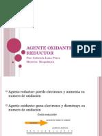 Agente oxidante y redutor.pptx