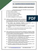 Dcn - Vm Simulados E-book 50-2012